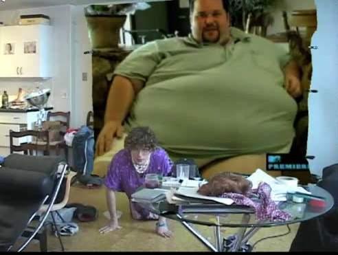 fat fat fat andymelton